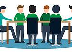 Réunion du conseil municipal 22 juillet 2021: ordre du jour