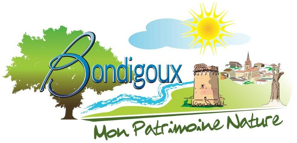 Mairie de Bondigoux