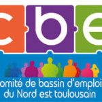 CBE du NET: Actions en direction des séniors
