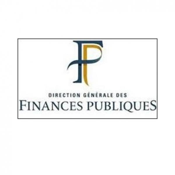 logo_dg_finances_publiques