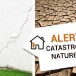 Catastrophe naturelle: Nouvelle demande déposée pour 2019