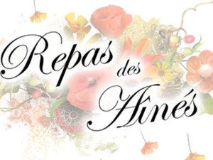 1539173588-csm_repas-aine2018_77f3fcf953