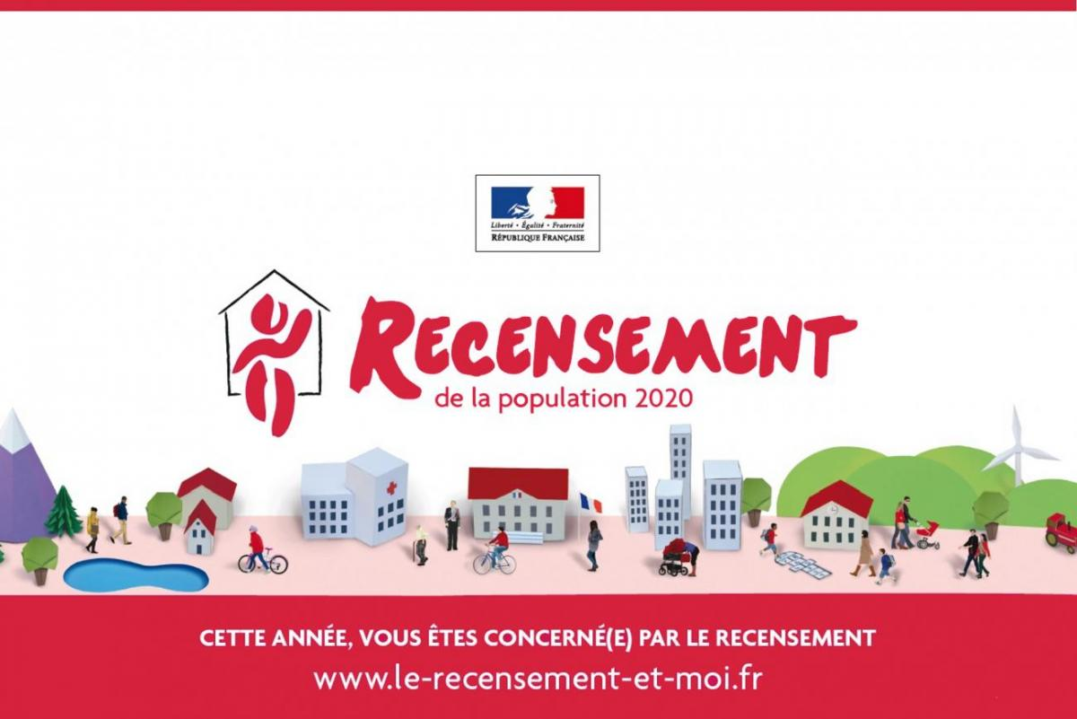 csm_article_recensement2019_5c54db212f