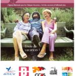 Seniors en vacances «Escapade dans le pays varois» du 26 septembre au 5 octobre 2020 à Roquebrune-sur-Argens