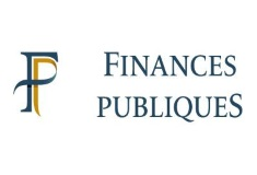 finances-publiques-logo