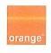 Dossier d'information: ORANGE Nouvelle antenne sur la commune