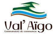 Logo-communaute-de-commune-de-val-aigo-accueil1