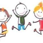 Programme de l'ALAE maternelle BONDIGOUX et élémentaire MIREPOIX, pour la période de septembre à octobre 2020