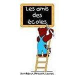 Association Les Amis des Écoles Bondigoux et Mirepoix
