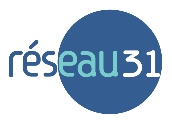 logo-reseau31-couleur-sans-slogan-1