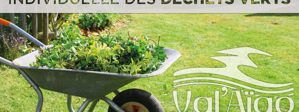 collecte-dechets-verts-960×360